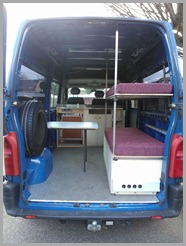 bus_camper_preview